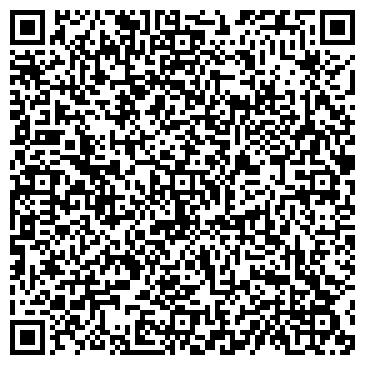 QR-код с контактной информацией организации Рябченко, Интернет-магазин