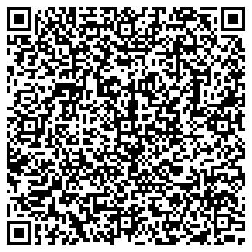 QR-код с контактной информацией организации Алексмьюзик, ООО (Aleksmusic)