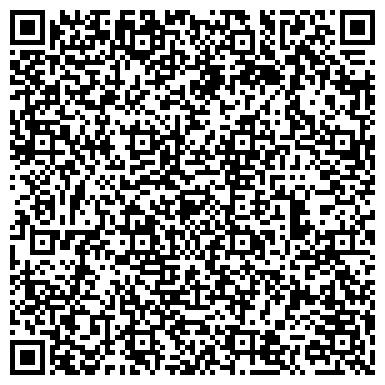 QR-код с контактной информацией организации Бедратый, СПД (Sound Around или ЗВУК ВОКРУГ)
