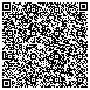 QR-код с контактной информацией организации ВОЛГОГРАДСКИЙ ВЕЧЕРНИЙ НЕФТЕХИМИЧЕСКИЙ ТЕХНИКУМ