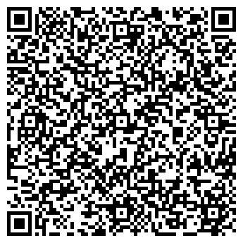 QR-код с контактной информацией организации Профком,ЧП (Profcomm)
