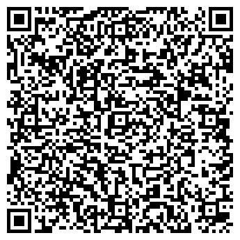 QR-код с контактной информацией организации Dj Pan Kotskiy,ЧП