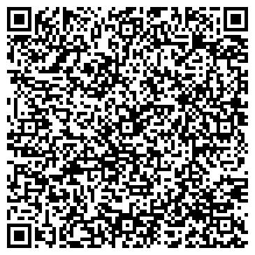 QR-код с контактной информацией организации Бюро переводов Ланго, ООО