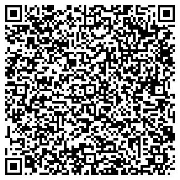 QR-код с контактной информацией организации Евент Хелп, ЧП (Event Help)