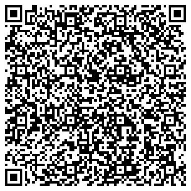QR-код с контактной информацией организации Центр Технического перевода Интеркомсервис, ООО