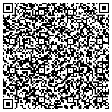 QR-код с контактной информацией организации Бюро переводов Сергей, ЧП