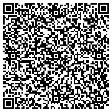 QR-код с контактной информацией организации Триунфо, ( Triunfo ), ООО