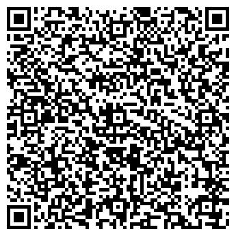 QR-код с контактной информацией организации Швирст Н.С.ЧП