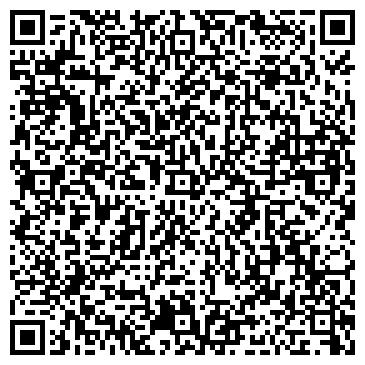 QR-код с контактной информацией организации Край відпочинку, СПД