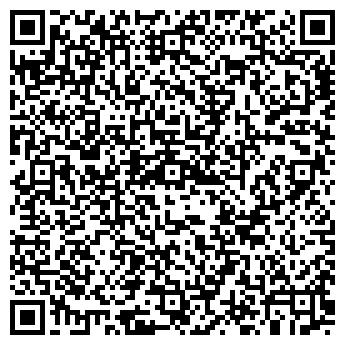 QR-код с контактной информацией организации ЗвукоРяд, ЧП