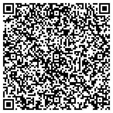 QR-код с контактной информацией организации Siamoperfetti, ЧП