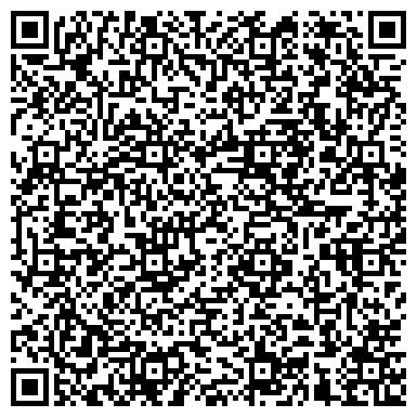 QR-код с контактной информацией организации Такудис Ивент Агентство (Takudis), Компания