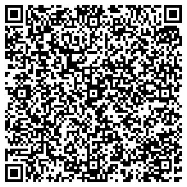 QR-код с контактной информацией организации Замок ста подарков, ООО