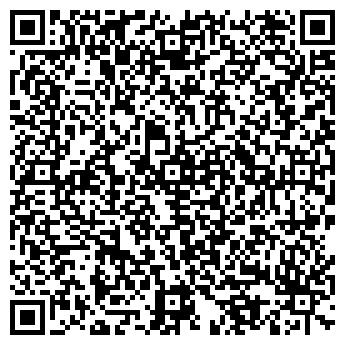 QR-код с контактной информацией организации Лель,ЧП