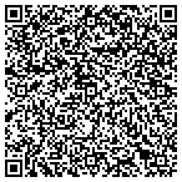 QR-код с контактной информацией организации Сейбалд, Компания