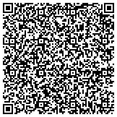 QR-код с контактной информацией организации Агентство развлечений Взрослые игры, ЧП
