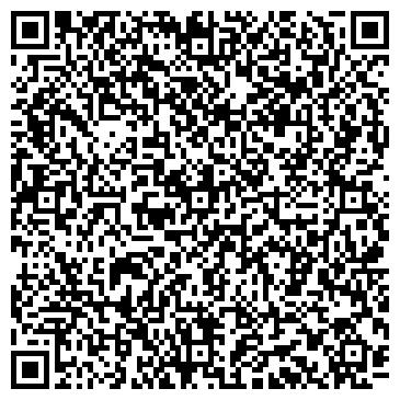 QR-код с контактной информацией организации Дипломат Сервис Плюс, ООО