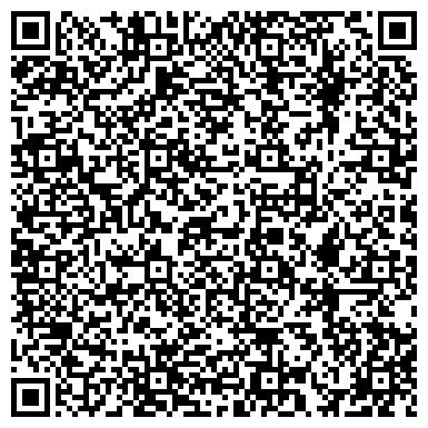 QR-код с контактной информацией организации Манифик, ЧП (Magnifique)