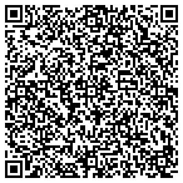QR-код с контактной информацией организации Лагутин Евгений (Weekend-Group), СПД