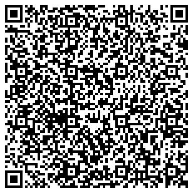 QR-код с контактной информацией организации Укртелсервис,ООО