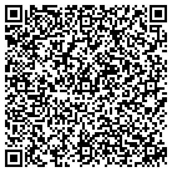 QR-код с контактной информацией организации ИмиджКом, ООО
