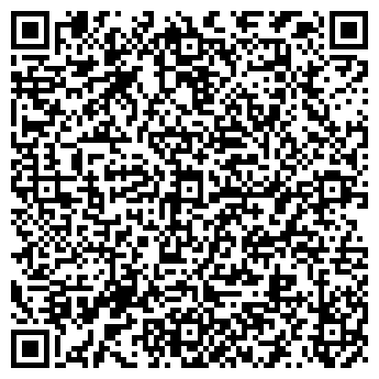 QR-код с контактной информацией организации ТК Укрнафтаторг, ООО