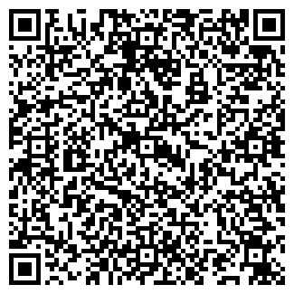 QR-код с контактной информацией организации Нездолий, ЧП