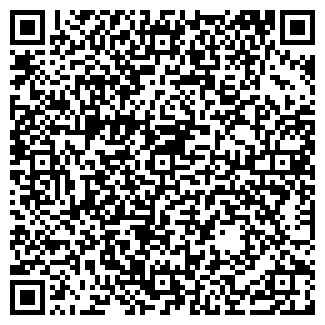 QR-код с контактной информацией организации ВЭД, ООО
