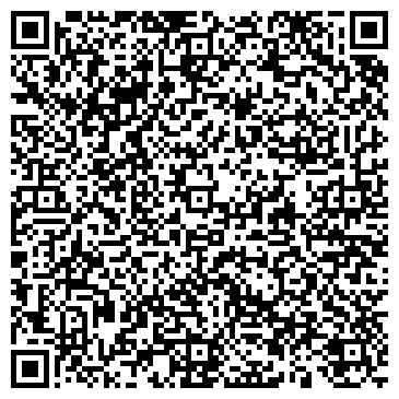 QR-код с контактной информацией организации Венседор / Vensedor, ООО