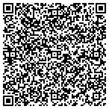 QR-код с контактной информацией организации Матрикс НИЦ МБТ, ООО