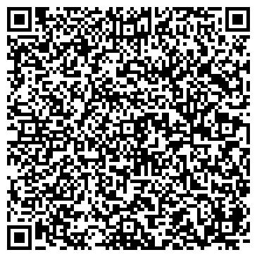 QR-код с контактной информацией организации Ветеринарный Регистр Украина, ЧП