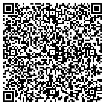 QR-код с контактной информацией организации АрхиМед, ООО