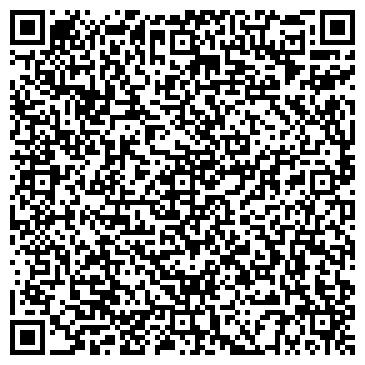 QR-код с контактной информацией организации Промстан, ЧП