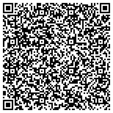 QR-код с контактной информацией организации Фреон Одесса, ЧП