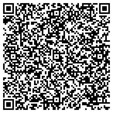 QR-код с контактной информацией организации ВОЛГОГРАДСКИЙ КОЛЛЕДЖ ГАЗА И НЕФТИ