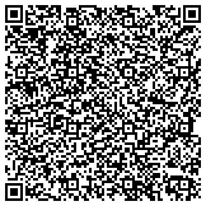 QR-код с контактной информацией организации Хмельницкий Облавтодор, ДОЧП ОАО
