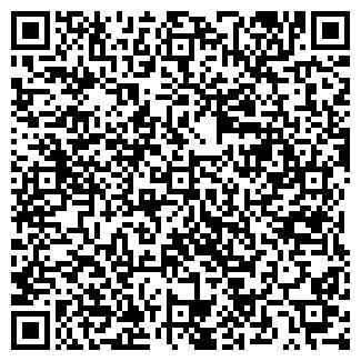QR-код с контактной информацией организации Елин , ЧП