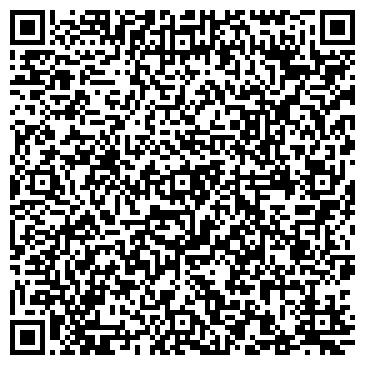 QR-код с контактной информацией организации Гой Александр Александрович, СПД