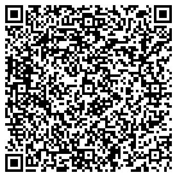 QR-код с контактной информацией организации СТО Гумсинтез, ЧП