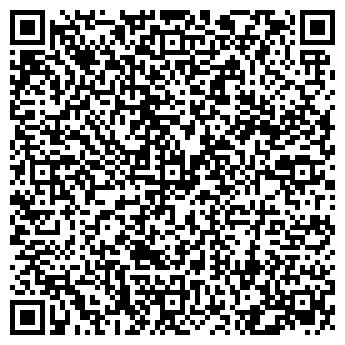 QR-код с контактной информацией организации № 2 МЕДИЦИНСКИЙ КОЛЛЕДЖ