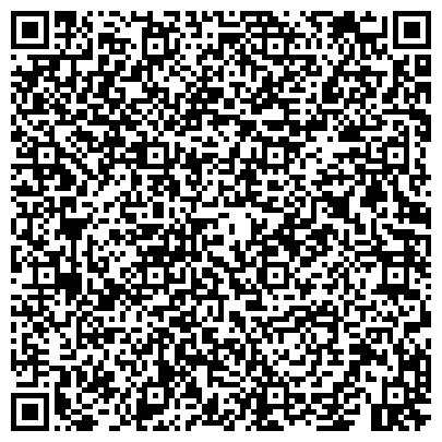 QR-код с контактной информацией организации Интернет магазин компьютерной техники, ФОП ( SalePC )