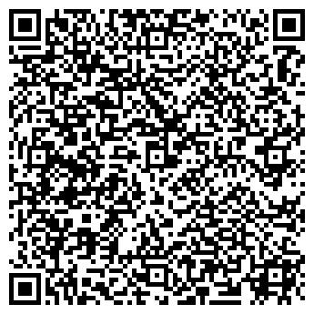 QR-код с контактной информацией организации Неском, ЧП