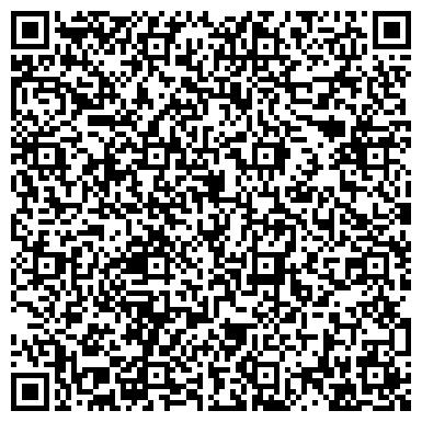 QR-код с контактной информацией организации Аквасан , Компания (AQUASUN)