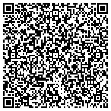 QR-код с контактной информацией организации И.Б.С.-сервис, ООО