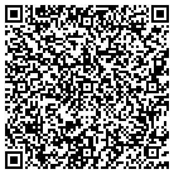 QR-код с контактной информацией организации Пневматика, Компания