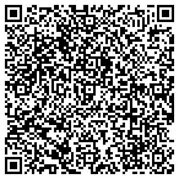 QR-код с контактной информацией организации Мото Центр, ООО