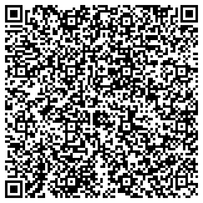 QR-код с контактной информацией организации Швейная Техника, Тарарин А. В., СПД