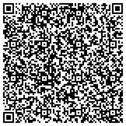 QR-код с контактной информацией организации ВОЛГОГРАДСКИЙ КОЛЛЕДЖ ПРОФЕССИОНАЛЬНЫХ ТЕХНОЛОГИЙ ЭКОНОМИКИ И ПРАВА ГОСУДАРСТВЕННЫЙ
