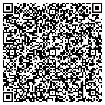 QR-код с контактной информацией организации УкрНИПИлегпром, ГП