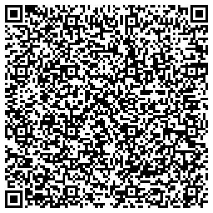 QR-код с контактной информацией организации Институт проблем рынка и экономико-экологических исследований НАН Украины